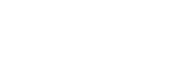 The Graduate Management Admission Council